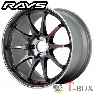 タイヤ・ホイール, ホイール RAYS VOLK RACING CE28SL 18inch 9.5J PCD:120 :5H :PG Import car ()