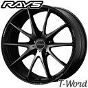 RAYS VOLK RACING G25Edge 20inch 8.5J PCD:112 穴数:5H カラー: KC 受注生産カラー: NF / TC / GF レイズ ボルクレーシング Import car (輸入車用) - 75,460 円