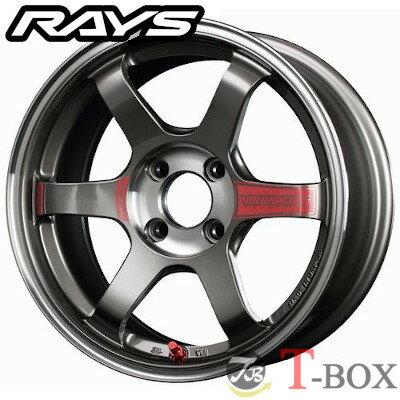 タイヤ・ホイール, ホイール 4RAYS VOLK RACING TE37 SONIC SL 16inch 7.0J PCD:100 :4H : PG