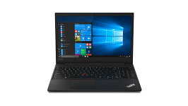 LenovoThinkpadE595(Ryzen5/8GBメモリ/1TBHDD/15.6型FHDIPS液晶/Windows10/OfficeH&B2019/長期保証3年)