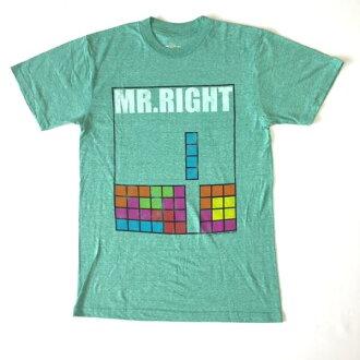 俄羅斯方塊俄羅斯方塊遊戲 90 年代老式類型限量版 T 襯衫短袖 T 襯衫圓領 T 襯衫岩石男裝 T 恤 t 恤