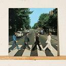 TheBeatlesザ・ビートルズ/REVOLVERリマスター盤アナログ新譜レコード【LP】