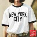 ロックTシャツ バンドTシャツ John Lennon ジョン・レノン