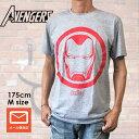 映画Tシャツ Avengers ...