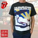 Rolling Stones ローリング・ストーンズ Tシャツ '78 TOUR ブルース ストーンズTシャツ ロックTシャツ バンドTシャツ