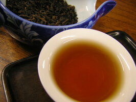 【宅配便送料無料】グルメな栄養士の選んだ健康茶お試しセット♪(20種の健康茶から3種類選択)ごぼう茶、マテ茶、しょうが紅茶、はと麦茶等