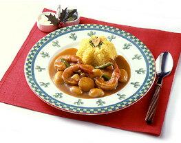 【宅配便】 豆力 北海道産 白花豆 1kg   【白花美人 白インゲン 花豆】