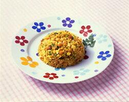 豆力特選ひよこ豆1kg