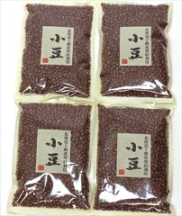 栽培履歴管理商品の小豆 (あずき) やっぱりお豆の定番♪豆類には、食物繊維、サポニン、ポリフ...