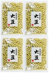 定番中の定番、料理の選択肢が違います!大豆には、イソフラボンや食物繊維等の機能性成分が多...