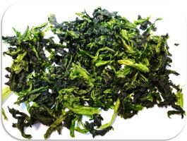 こだわり乾燥野菜熊本県産ほうれん草30g×5袋【レビューでおまけ♪】【吉良食品ドライ干し国内産100%国産法蓮草】
