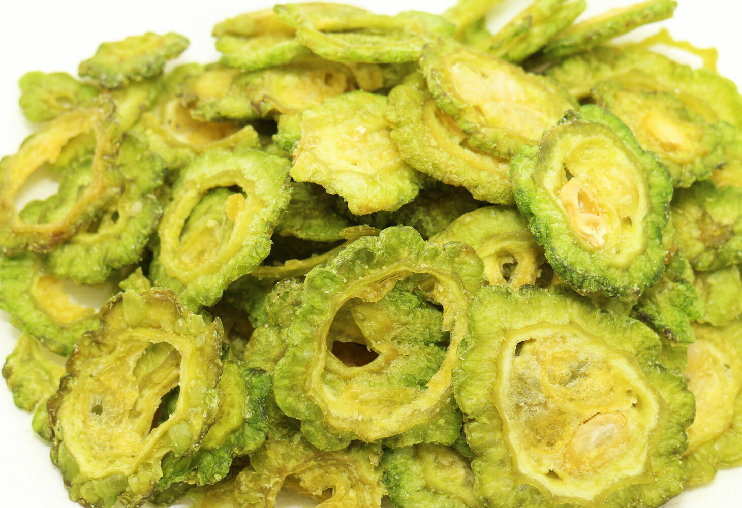 【宅配便送料無料】 世界の乾燥野菜 ベトナム産...の紹介画像2