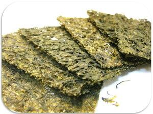 乾物屋の底力 沖縄県産 もずく 乾燥もずく 100g モズク 【沖縄産、水雲、国産、国内産、フ…