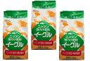 【宅配便送料無料】小麦ソムリエの底力強力小麦粉イーグル(強力粉ニップン)1kg×3袋
