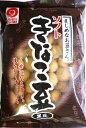野村煎豆加工店 豆菓子 ソフトきなこ豆(黒豆) 125g 【まじめなお豆さん。 高知】の商品画像