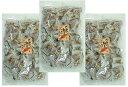 井崎商店絶品おかきこつぶ納豆49g×3袋【個包装あられ業務用 おつまみ】