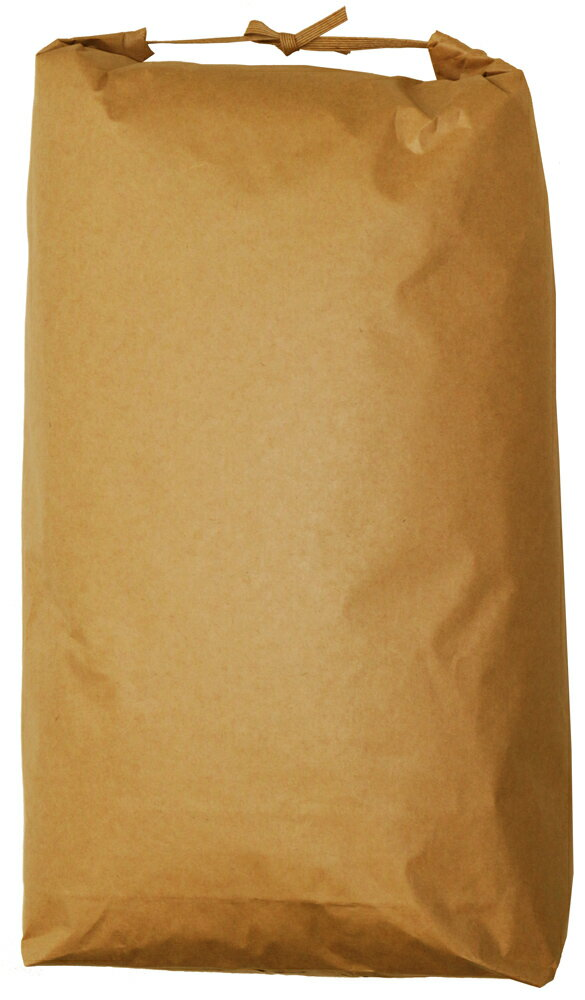 豆力 契約栽培十勝産 黒豆 10kg