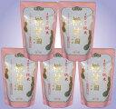 匠が大好きな 酒蔵仕込み純米 糀甘酒 150g×5袋 【福光屋 レトルトパウチ あまざけ】