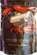 バンホーテン エキストラ チョコレート