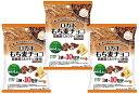 【宅配便送料無料】 正栄 10パック ロカボ もち麦チョコ