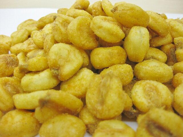 世界美食探究 ペルー産 ジャイコーン 250g【ピリ辛味】【ジャイアントコーン】