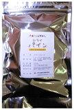 世界美食探究 タイ産 さわやかドライパイン ドライフルーツ 250g 【パイナップル、乾燥パイン】