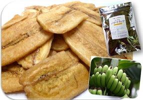 世界美食探究フィリピン産トーストバナナチップ5kg【メール便不可】【業務用】【スライスバナナ、乾燥バナナ】