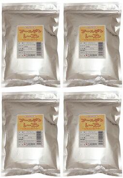世界美食探究 オーストラリア産 ゴールデンレーズン 1kg 【シードレス レーズン サルタナ種 干しぶどう】