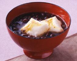 【メール便送料無料】北海道産小豆900g【豆力アサヒ食品工業あずきしょうず国産国内産徳用】