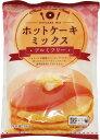 パイオニア企画 ホットケーキミックス(アルミフリー) 300g     【製菓材料 洋粉 こだわり食材】 その1
