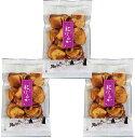 ★まとめ買い★ 亀田製菓 ハッピーターン 32g ×20個【イージャパンモール】