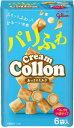 クリームコロン<あっさりミルク> 5箱 1