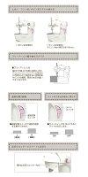 【ハンドミシン】【ハンディミシン】【ミシン本体】小型ミシンMY-ME(マイミー)MEH-10初めての方でも操作が簡単な軽量コンパクトミシン!みしんほんたいでんどう【コンビニ受取対応商品】【】