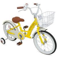 子供用自転車/16インチ/幼児用自転車/子ども用自転車/こどもようじてんしゃ/こども/ようじ/子ども/送料無料