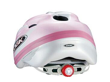 【お得なクーポン!5/7 9:59まで】【ヘルメット】【子供用】【自転車】 OGK KABUTO J-CULES2ジェイ・クレス2 54〜56cm お子さまのサイクリングスポーツにも使用できる本格スタイル! こどもよう へるめっと じてんしゃ【】