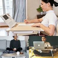 テーブル折りたたみローテーブル折り畳みテーブルおしゃれ一人暮らしベッドちゃぶ台ミニテーブルノートパソコン一人用軽量コンパクトCooperCasesTableMate