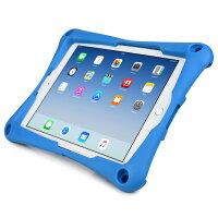 iPadiPad2iPad3iPad4AirAir2Pro9.7minimini2mini3mini4ケースCooperCases(ブランド)Trooper2Kショルダーストラップ衝撃かわいいタブレットケーススタンドこどもかわいいキッズカバー