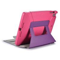 iPadAirAir2Pro12.9キッズケースCooperCases(TM)Dynamoスクリーンプロテクター付き子供耐衝撃こどもハンドルスタンドカバー