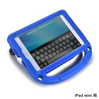 iPadAirAir2Pro12.9キッズケースCooperCases(TM)Dynamoスクリーンプロテクター付き子供耐衝撃かわいいこどもハンドルスタンドカバー