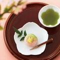 -Sakura-さくら12cmプレート(アウトレット含む)【白い食器白磁小皿桜皿桜食器さくら皿プチギフト】10P20Sep14