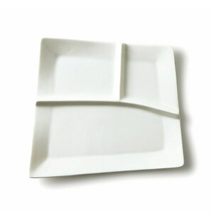 収納すっきり♪きっちり重なる当窯完全オリジナルランチプレート^0^/モーニング専用食器として...