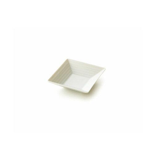 NN 8cm スクエアプレート(アウトレット含む)日本製 皿 おしゃれ お皿 おしゃれ 食器 おしゃれ 食器 白 食器 アウトレット 日本製 磁器 白い食器 角皿 プチシリーズ 業務用食器 食器 白 プレート 皿 おしゃれ 四角 皿