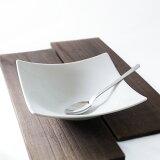 バルサ 19cm マルチボール(アウトレット)日本製 磁器 白い食器 パスタ皿 サラダボウル 業務用食器 食器 白 プレート 皿 白 食器 おしゃれ