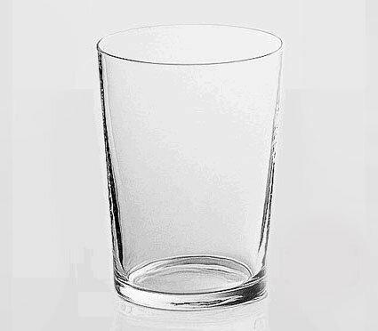 ボデガ グラス 500ml 【Bormioli Rocco ボルミオリロッコ】