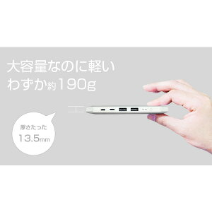 NEWモデル4台同時充電可能10000mAhケーブル内蔵モバイルバッテリー大容量【レビューでクーポン】スマホiPhone充電器ALPHALINGw-07iPhone8iPhoneXiPhone7Plusアイフォン7iPhone6plusiPhone6iPhone6s5SE