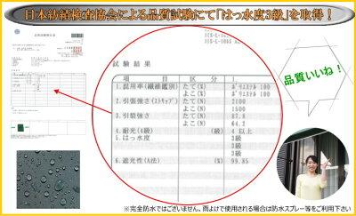 着後レビューを書いたら送料無料!オーニング【日よけシェード】幅250cmタイプTAN-523-25スーパーセール!
