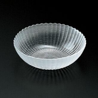 日本的餐具,他媽 Hong 盛鍋 604-0170 02P07Nov15