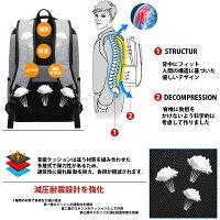ビジネス用リュックhttps://image.rakuten.co.jp/tackatacka/cabinet/itemimage/tacka0003_9.jpg