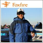 Foxfire ( フォックスファイヤー ) エクストリームDSジャケット