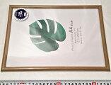 アートフォトフレーム写真立てA4サイズ振動板にも送料198円
